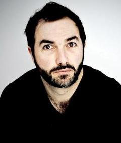 Photo of Erwan Le Duc
