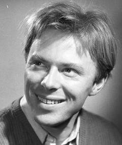Photo of Mieczysław Gajda