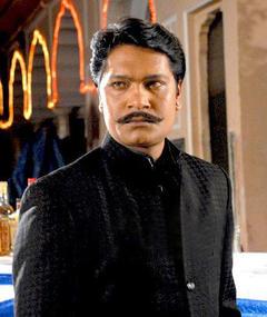 Aditya Srivastava adlı kişinin fotoğrafı