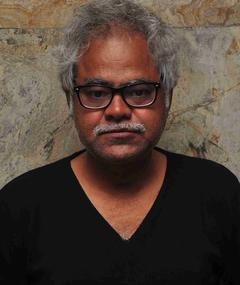 Photo of Sanjay Mishra