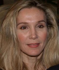 Photo of Cynthia Rhodes
