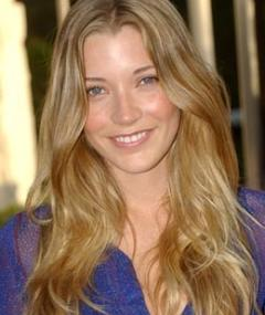 Photo of Sarah Roemer