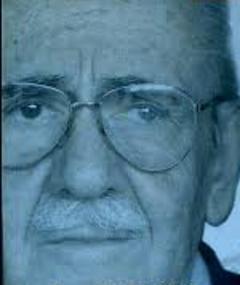 Photo of José Gutiérrez Maesso