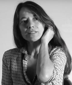 Photo of Luciana Fina