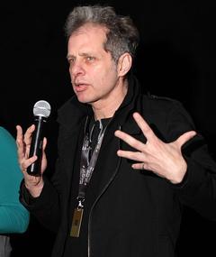 Richard Lowenstein adlı kişinin fotoğrafı