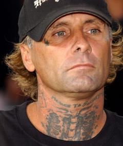 Photo of Jay Adams
