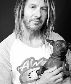 Photo of Tony Alva