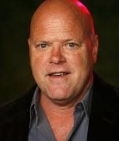 Photo of Rex Linn