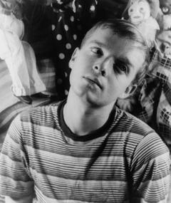 Photo of Truman Capote