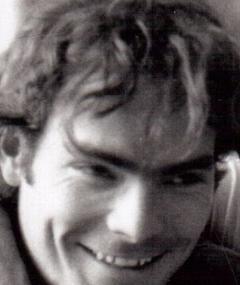 Photo of Federico Barbabosa