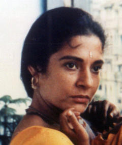 Photo of Anita Kanwar