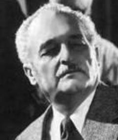 Philip H. Lathrop adlı kişinin fotoğrafı
