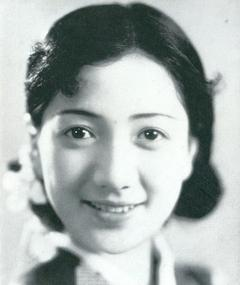 Photo of Yukiko Todoroki