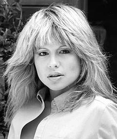 Photo of Pia Zadora