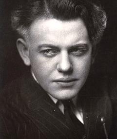 Richard Cramer adlı kişinin fotoğrafı