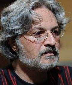 Photo of Amin Tarokh