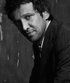 Photo of Kay Kay Menon