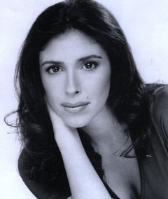 Photo of Felissa Rose