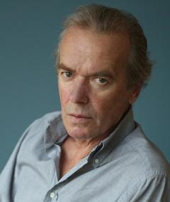 Photo of Martin Amis