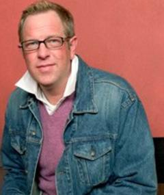 Photo of Brian Dannelly