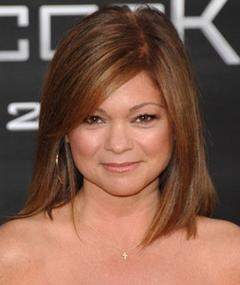 Photo of Valerie Bertinelli