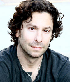 Photo of Jason Gould