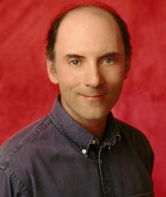 Photo of Dan Castellaneta