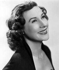 Photo of Arlene Francis