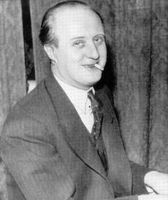 Kai Normann Andersen adlı kişinin fotoğrafı