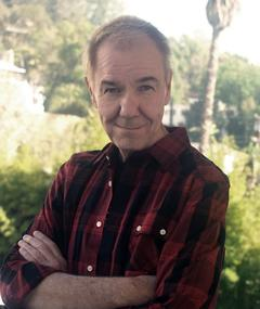 Photo of Gerry Conway