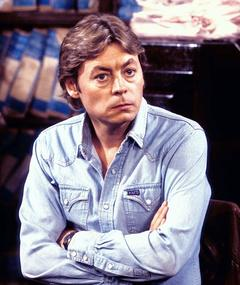 Photo of Hywel Bennett