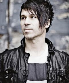 Photo of BT