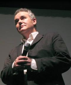 Photo of Adam Curtis