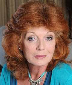 Photo of Rula Lenska