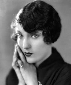 Photo of Pauline Starke