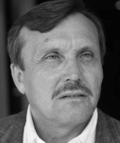 Photo of Witold Adamek