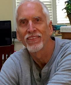 Photo of Peter Gaulke