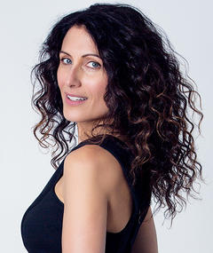 Photo of Lisa Edelstein