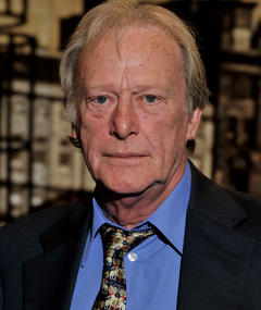 Photo of Dennis Waterman