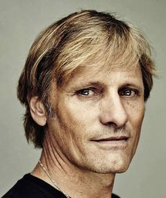 Photo de Viggo Mortensen