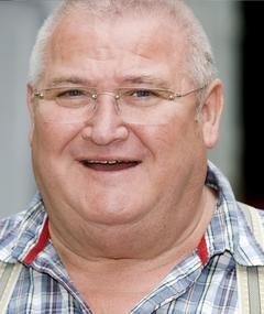 Horst Krause adlı kişinin fotoğrafı