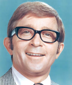 Photo of Arte Johnson