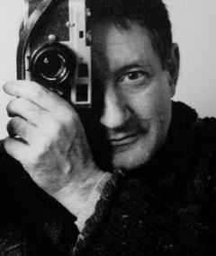 Photo of Peter Suschitzky