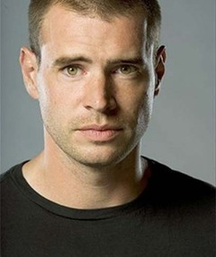 Bilde av Scott Foley