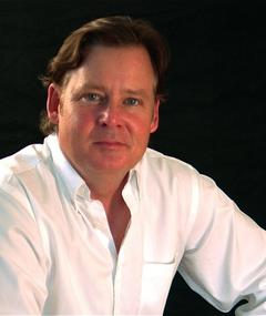 Photo of Joel Murray