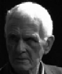 Photo of Roy Minton