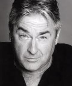 Photo of John Blundell