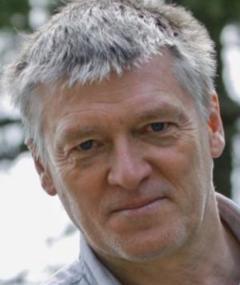 Photo of Luc Vandal
