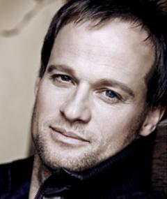 Photo of David Boutin
