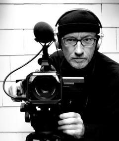Photo of Nigel Dick